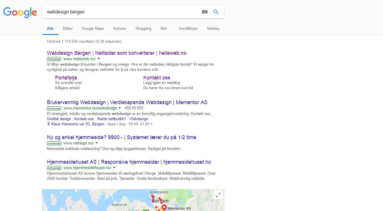synlighet-p-nett-google-ads